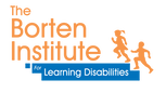 The Borten Institute for Learning Disabilities